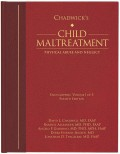 provides an overview of the signs and effects of physical abuse and neglect toward children