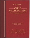 The clinical text includes essential information for professionals who work to identify, treat, and prevent child abuse and neglect. The clinical portion of the text is accompanied by a photographic atlas in the back of the book, which includes current case studies and more than 1000 images and illustrations that complement many of the main topics included in the clinical text, plus chapters on radiology and photo documentation.
