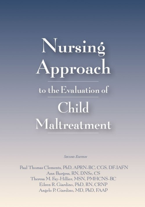 To provide nurses and nurse practitioners with an expanded understanding of child maltreatmen